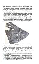 Página 541