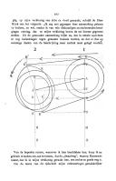 Página 507