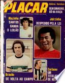 7 set. 1973