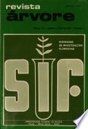 jan.-abr. 1991