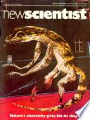 28 jan. 1982