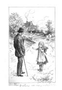 Página 81