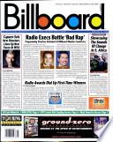 22 fev. 2003
