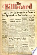 30 ago. 1952