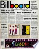 29 mar. 1986