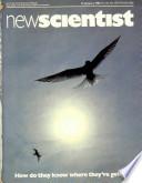 12 jan. 1984