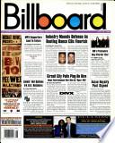 26 jun. 1999