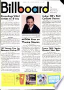 7 jan. 1967