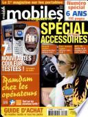 maio 2003