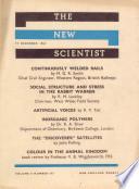 15 dez. 1960