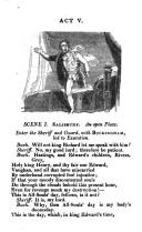 Seite 93