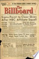 30 maio 1953