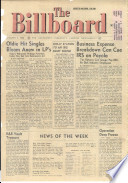4 jan. 1960