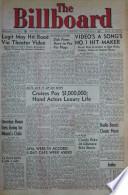 27 fev. 1954