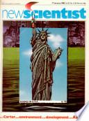 17 jan. 1980