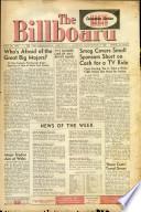 28 maio 1955
