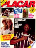 20 fev. 1981