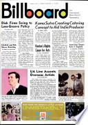 4 mar. 1967
