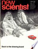 7 mar. 1974