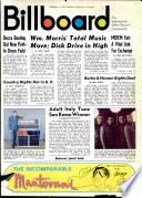 11 fev. 1967