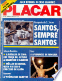 26 maio 1986