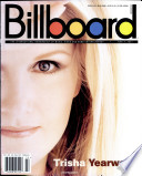 2 jun. 2001
