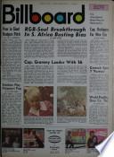 9 mar. 1968