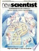 20 fev. 1986