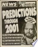 26 mar. 1991