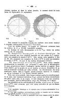 Página 403