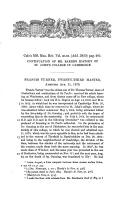 Página 985