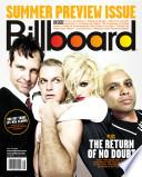 23 maio 2009