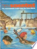 25 nov. 1982