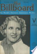 21 nov. 1942
