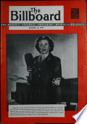 22 jan. 1949