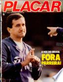 11 nov. 1983