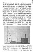 Página 1058