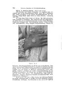 Página 784