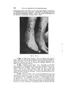 Página 786