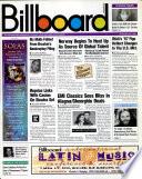 28 fev. 1998