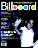 6 set. 2008