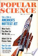 maio 1962