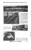 Página 624