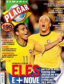 abr. 6-12, 2001