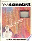 26 nov. 1981