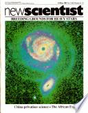 14 maio 1987