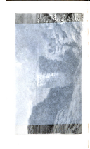 Página 188