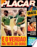 30 jan. 1981