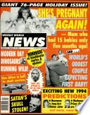 jan. 4-11, 1994
