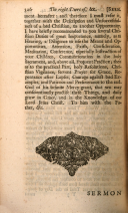 Página 326